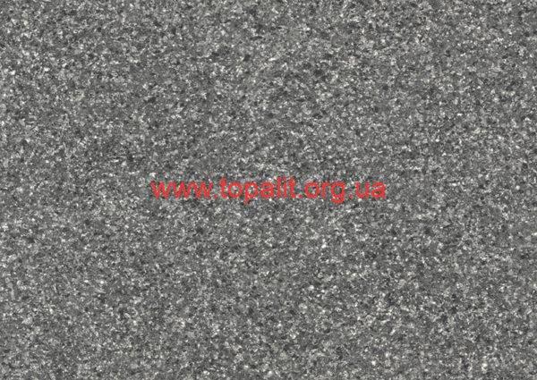 Столешница Topalit Balota (0119)