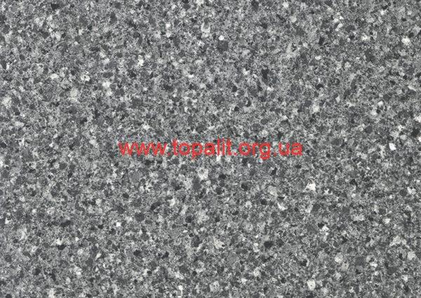 Столешница Topalit Black Granit (0069)