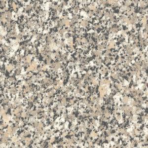 Столешница Topalit Granit (0067)