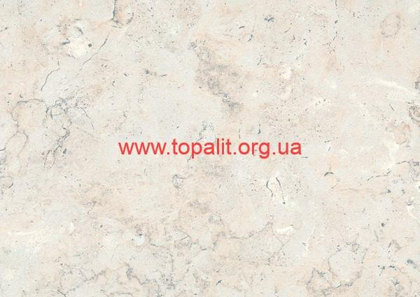 Столешница Topalit Stone (0103)