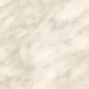 Topalit Marbre de Genes крышка для стола купить в Украине. Гарантия. Доставка