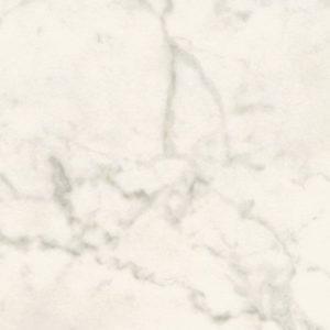 Topalit White Marmor Столешницы Для Столов Под Мрамор Для Кафе