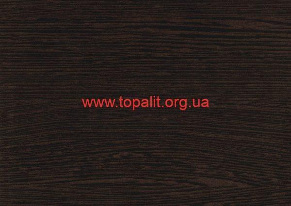 Столешница Topalit Wenge Antik (0215)