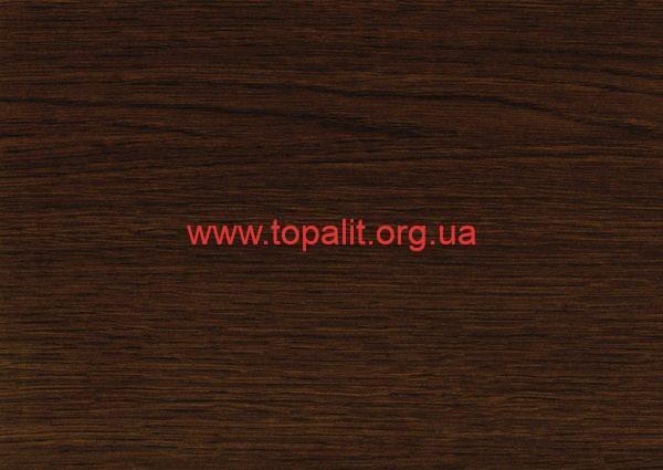 Столешница Topalit Wenge (0106)