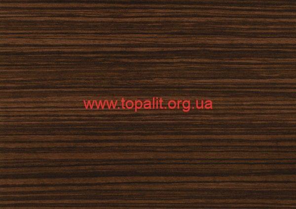 Topalit Z-Dark столешница на заказ для кухни. Доступные цены. Установка. Гарантия
