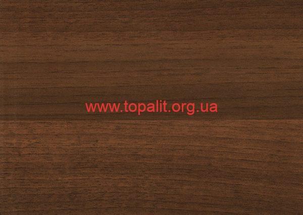 Столешница Topalit Noyer (0202)