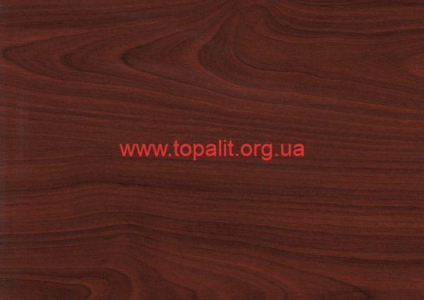 Столешница Topalit Acajou (0010)