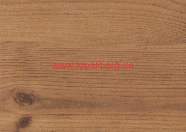 Столешница Topalit Pinie (0213)