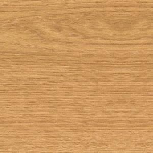 Столешницы для столов Topalit Oak (0219) купить в Украине | Topalit.org.ua
