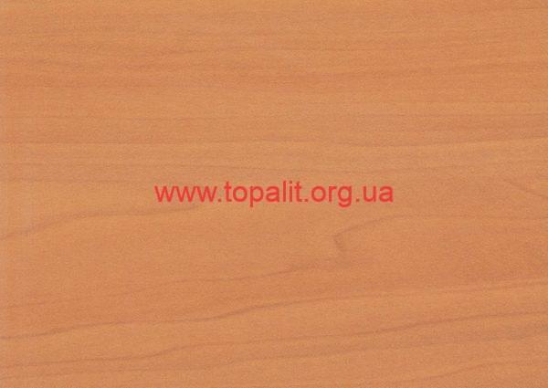 Столешница Topalit Cherry Colour (0077)