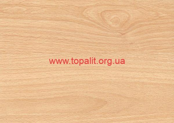 Столешница Topalit Beech Light (0019)