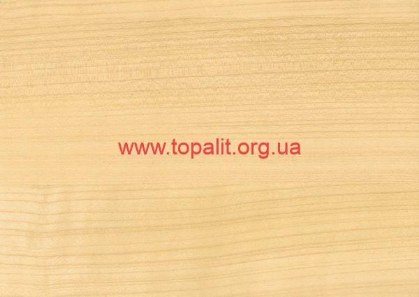 Столешница Topalit Maple (0038)