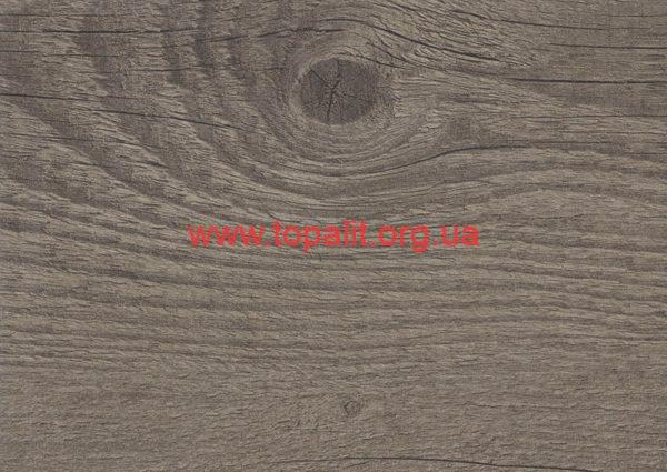 Столешница Topalit Timber (0214)