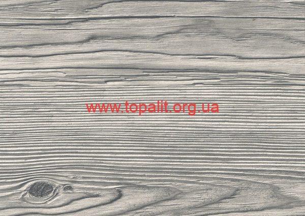 Столешница Topalit Urban Spruce (0217)