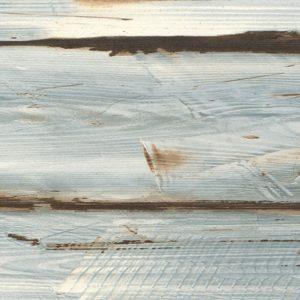 Столешница Topalit Maritimo Pine (0216)