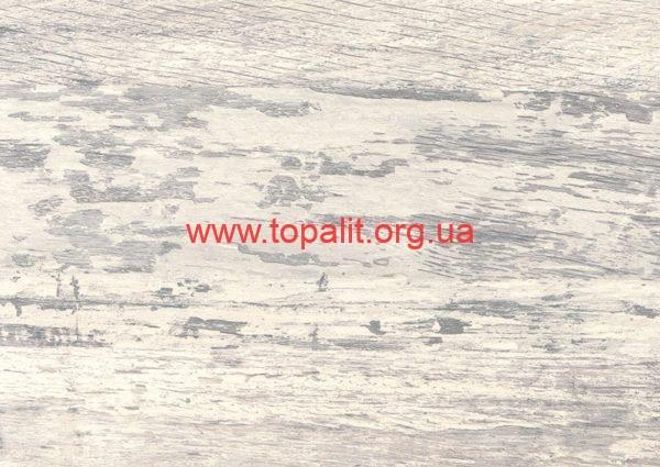Столешница Topalit Vintage (0218) в светлом цвете для кафе и баров