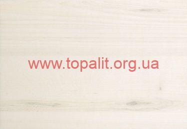 Столешница Topalit Tilia Tree (0220)