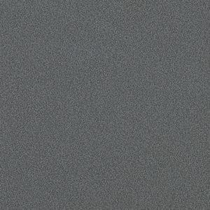 Столешница Topalit Anthracite (0074)