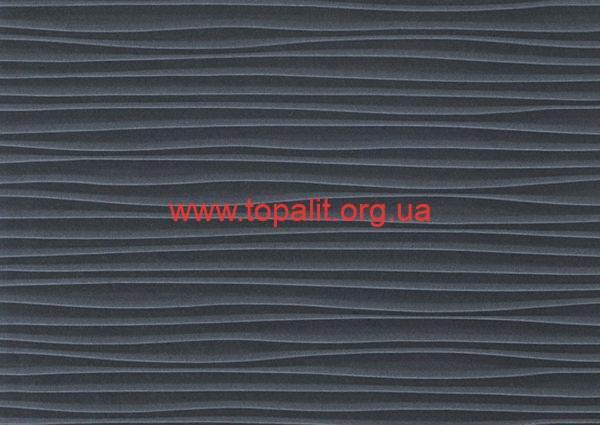 Столешница Topalit Seagrass Dark (0139)