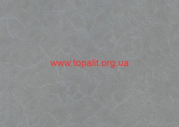 Столешница Topalit Etain (0002)