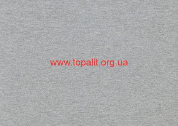 Столешница Topalit Brashed Silver (0107)