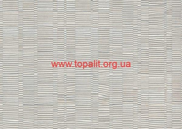 Столешница Topalit Tatami Grey (0136)