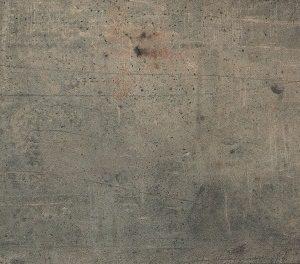 Столешницы на столы Topalit Concrete (0152) купить в Украине. Цены