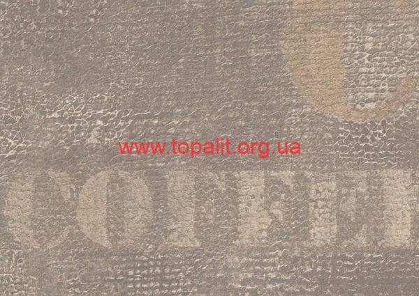 Столешница Topalit Jute (0145)