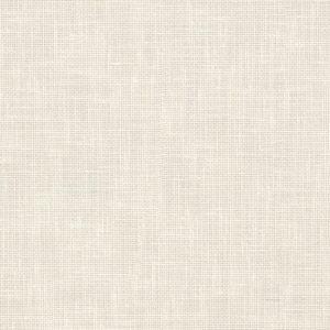 Столешница Topalit White Linen (0143)