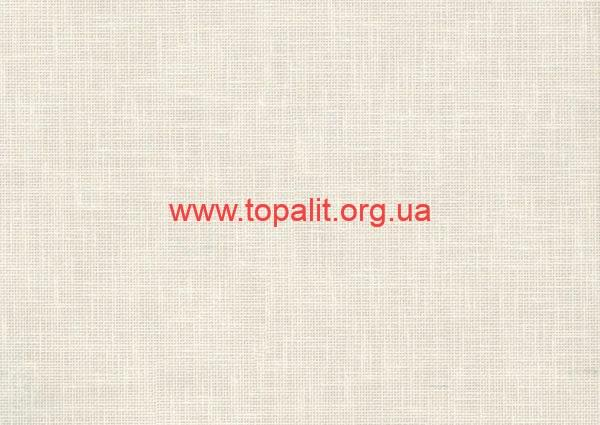 Topalit White Linen столешница влагостойкая киев купить | Topalit.org.ua
