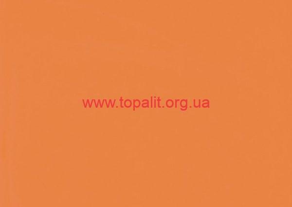 Столешница Topalit Orange (0402)