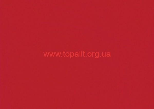 Столешница Topalit Red (0403)
