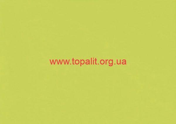 Столешница Topalit Lime (0408)
