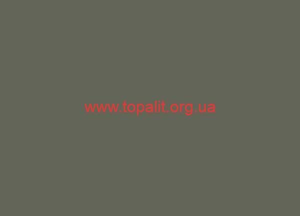 Столешница Topalit Cacao (0410)