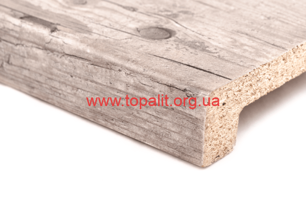 Подоконники для деревянных окон Topalit Вашингтон Пайн (226)