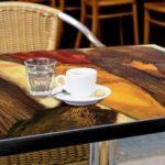 Купить Столешницу Для Стола: Доступные Формы, Размеры И Цены